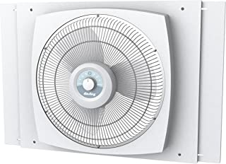 Air King 9155 Window Fan, 16-Inch