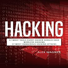 Best hacking notes for beginners Reviews
