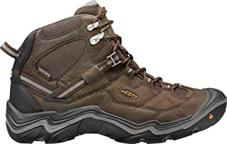 Durand Mid WP Hiking Boot - Men39;s