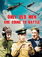 Best russian old comedy movies Reviews