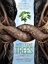 watch intelligent trees documentary