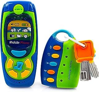 Best toy vacuum toys r us Reviews