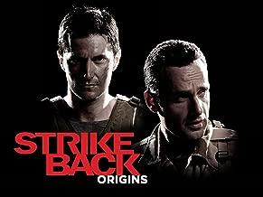 Best back to origins Reviews
