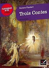 Permalink to Trois contes PDF