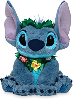 Disney MC Novelty Stitch S8
