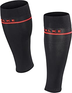 Falke, Energizing Tube Cool W Tb Energizing Cool - Calcetines de compresión para mujer Mujer