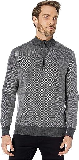 Graphite Medium Grey