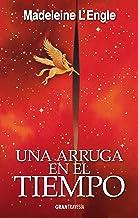 Una arruga en el tiempo: El quinteto del tiempo 1 (Spanish Edition)