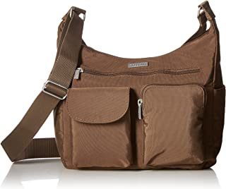 Baggallini Everyplace Bag