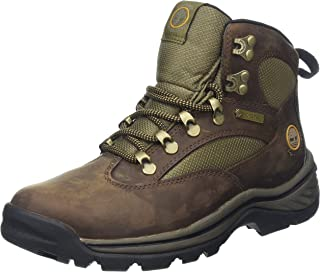 Best timberlands good for hiking Reviews