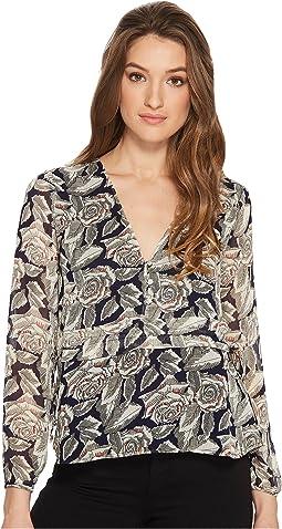 Tavik - Ivy Long Sleeve Shirt
