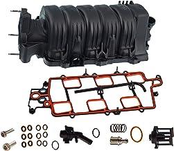 Dorman 615-180 Engine Intake Manifold for Select Models