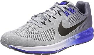 Air Zoom Structure 21, Zapatillas de Running para Hombre