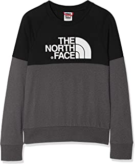 79bf75bc80 Amazon.it: The North Face