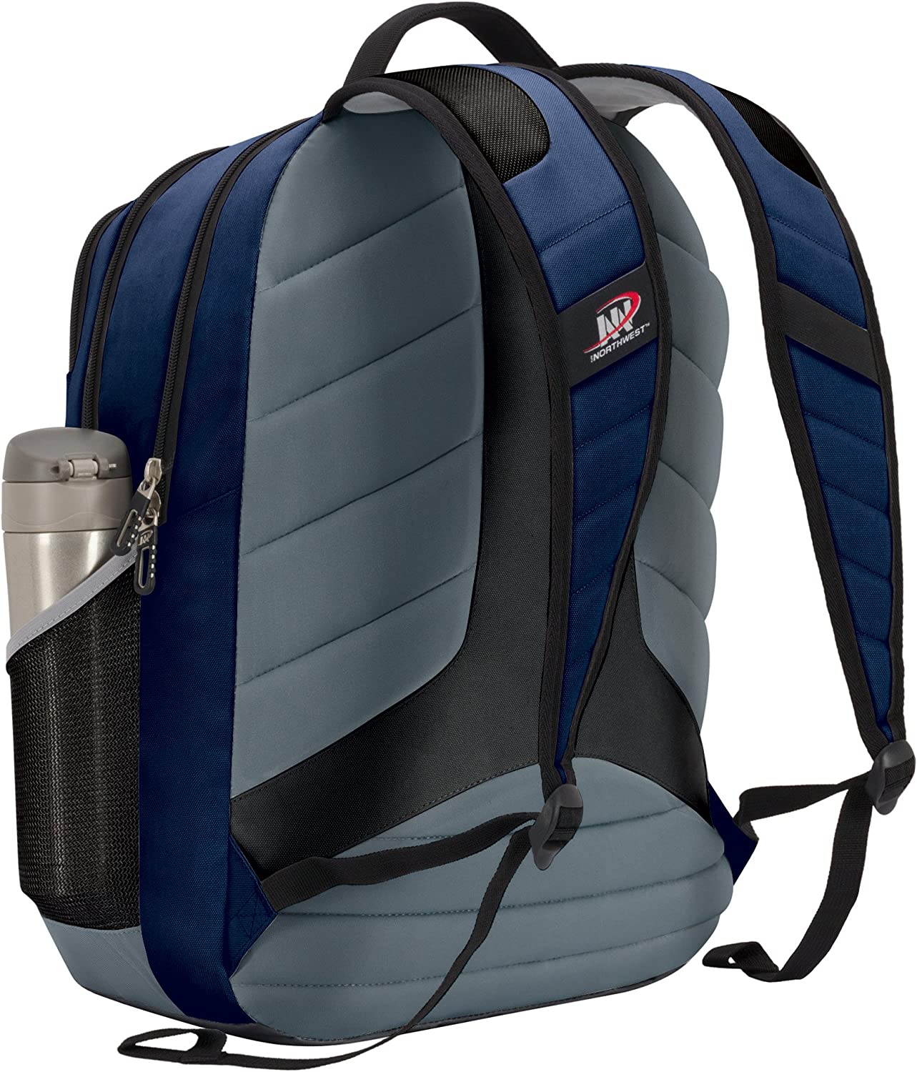 The Northwest Company Personnel Backpack
