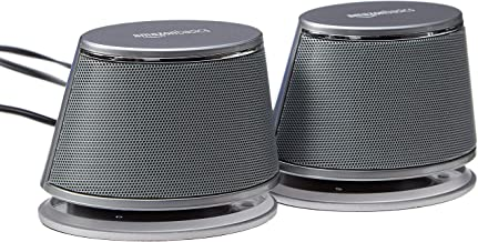 Best cheap computer speakers with subwoofer Reviews