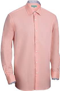 Best mens evening dress shirt studs Reviews