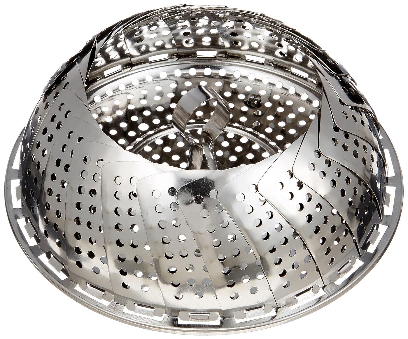 カーペット仲人ルーム和平フレイズ 調理器具 蒸し器 味道 ジャンボ フリーサイズ 日本製 AD-503