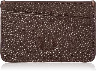 [フレッドペリー] カードケース Scotch grain Leather Card Holder L5290