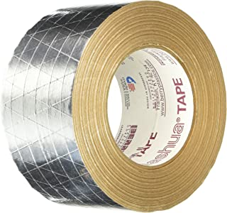 Tyco Adhesives 652009 Fsk Foil Tape 3