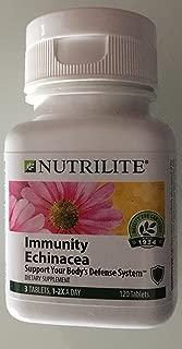 nutrilite daily 120