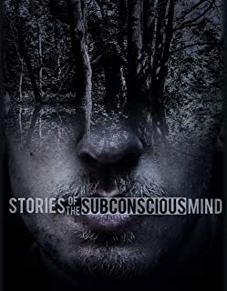 Stories Of The Subconscious Mind