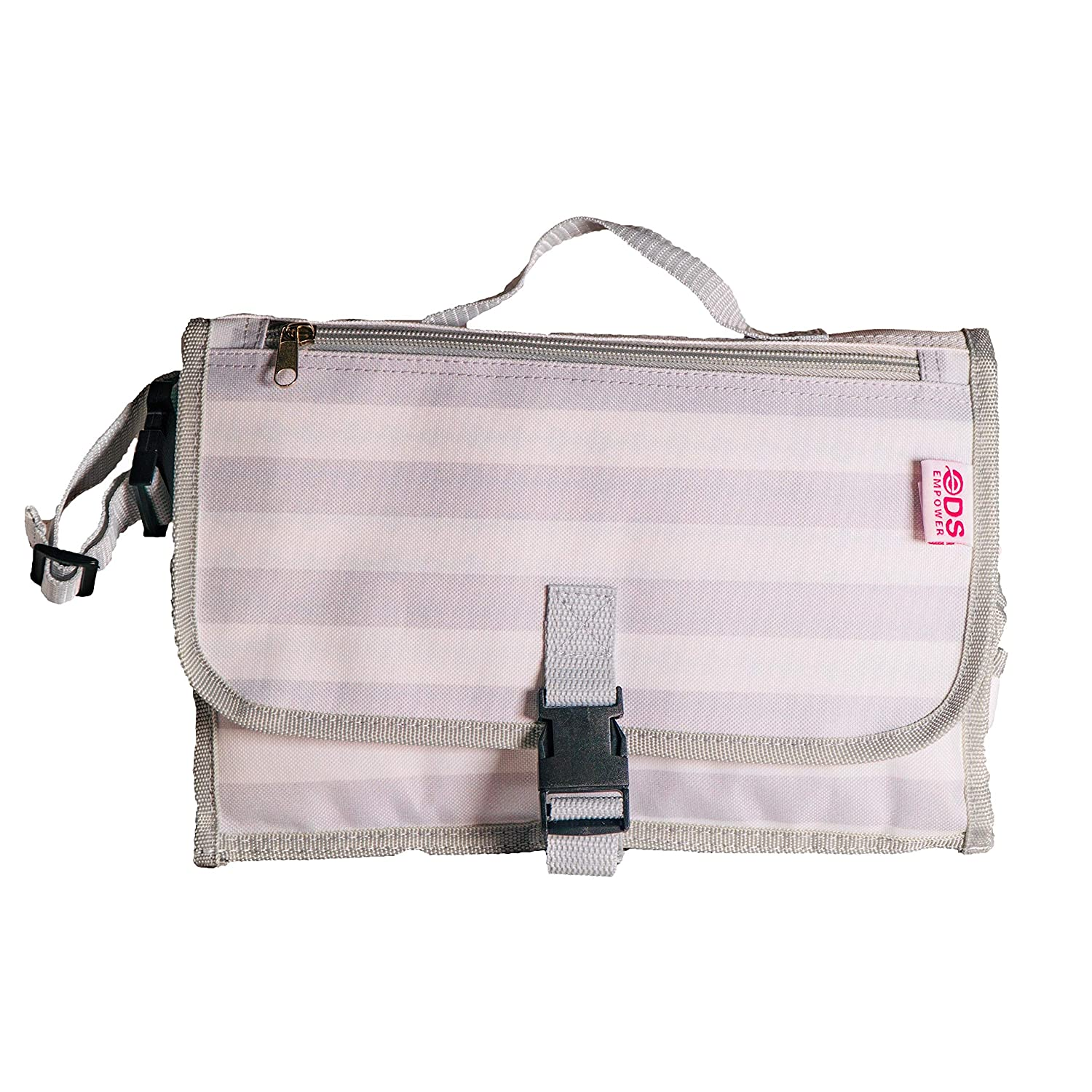 Portable Diaper Changing Pad Outstanding for Baby Waterproof Compact Fol New products, world's highest quality popular!