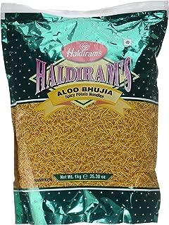 Haldirams Aloo Bhujia - 1kg