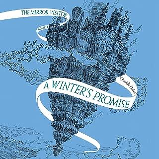 Best ark winter wonderland Reviews