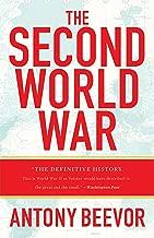 Best john keegan the second world war ebook Reviews