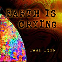 Earth Is Crying