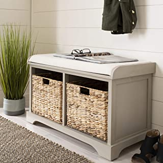 Best storage bench seat target Reviews