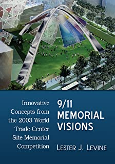 Best concept visions new york Reviews