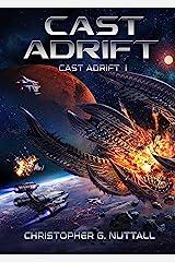 Cast Adrift Kindle Edition