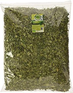 Natura Premium Moringa - Hoja Seca 500 g