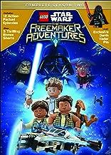 Best the freemaker adventures dvd Reviews