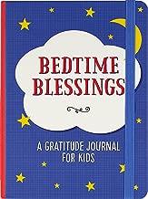 Best catholic gratitude journal Reviews