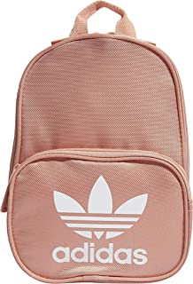 Best adidas pink mini backpack Reviews