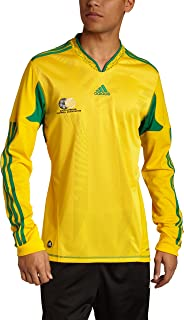 Best south africa soccer jersey Reviews