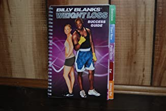 billy blanks diet