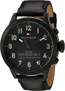Best tommy hilfiger th 24/7 Reviews