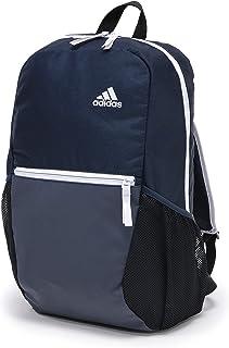 حقيبة ظهر باركهود للبالغين من الجنسين من اديداس, , Blue (Legend Ink/Dash Grey) - FL8997