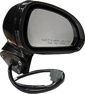 Dorman 955-772 Passenger Side Power View Mirror