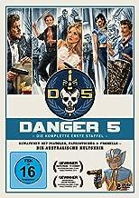 MB-Danger5-Staffel12DiscsOmU