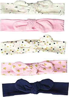 ecb9deb03874 Amazon.com  Top Brands - Hair Accessories   Accessories  Clothing ...