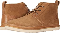 UGG - Neumel Unlined Leather
