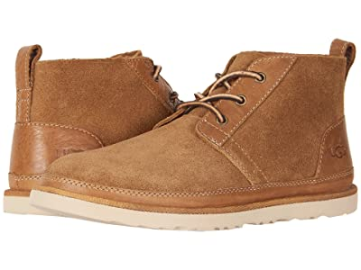 9a952dca9ee UGG Sale, Men's Shoes
