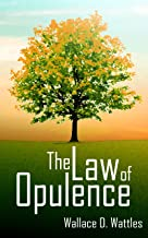 Best the law of opulence Reviews