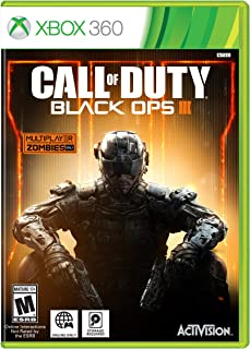 ocean of games black ops