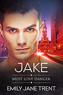 Best jake and jane Reviews